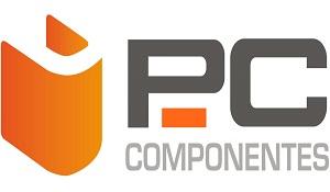 pCcomponentes marketplace