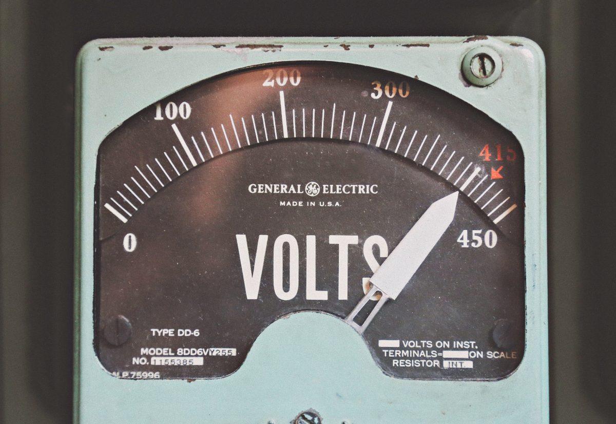 Cómo cuidar la batería de tu altavoz Dynasonic